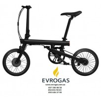 Электровелосипеды (8)