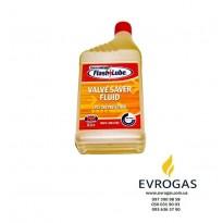 Защитные жидкости (4)