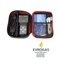 Диагностическое и сервисное оборудование (5)