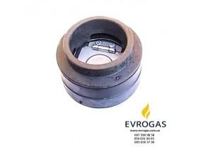 Антихлопковый клапан Rybacki DM65 (300-074)