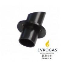 Вентиляционные коробки, протекторы (5)