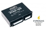 Система лямбда контроля Stag-150