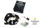 Вариатор опережения зажигания Stag-TAP-03/2 (WEG-9703/2AH)