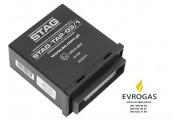 Вариатор опережения зажигания Stag-TAP-03/1 (WEG-9703/1AH)