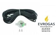 Сенсорный датчик Atiker 50 кОм (двухконтактный) (K01.003065)