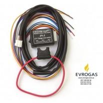 Переключатели инжекторные (4)