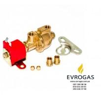 Электроклапана газа и бензина (37)