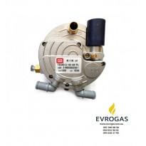 Редукторы газовые пропан для 1 2 3 поколения (29)
