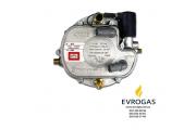 Редуктор газовый BRC AT-90 E 140 kW (01RD00402002)