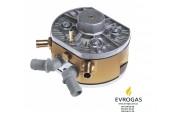 Редуктор KME Gold FZ8 до 220 Kw (300 л.с.)