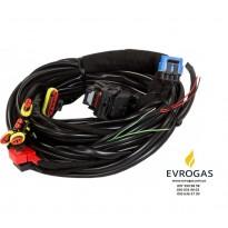 Комплектующие к инжекторным системам (33)