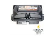 Блок управления STAG-300 QMAX BASIC, 6 цилиндров