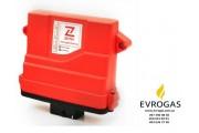 Блок управления Zenit PRO OBD 6 цилиндров