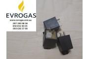 Датчик давления и вакуума Diego PS-CCT 1 (Diego G-3)