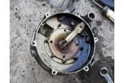Обязательно ли сливать конденсат с газового редуктора и почему запах газа стоит в салоне