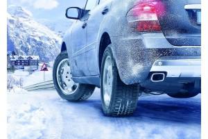 Можно ли эксплуатировать ГБО зимой?